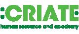 logo criate
