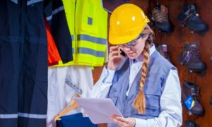 Ambiente, Segurança, Higiene e Saúde no Trabalho - conceitos básicos