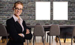 Como conduzir reuniões