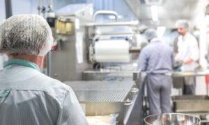Introdução ao HACCP