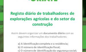 registos diarios trabalhadores_Criate
